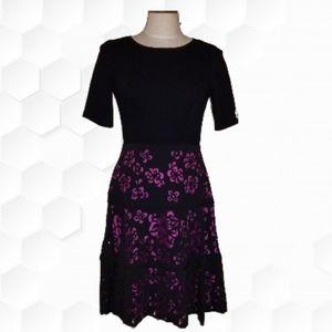 NUE by Shani Beautiful Dress
